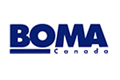CML-Boma-logo.png
